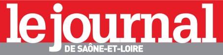 Revue de presse – Journal de la Saône et Loire